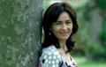 Miren Dobaran Argia20070115.png