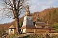 Miroľa, cerkiew Opieki Bogurodzicy (HB6).jpg