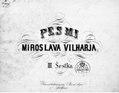 Miroslav Vilhar - Pesmi Miroslava Vilharja III.pdf