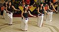Misawa hula dance.jpg