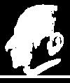 Mises profile (white) 01.png