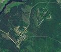 Mishelevka radar -landsat.jpg