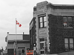 Mission Post Office British Columbia Canada.jpg