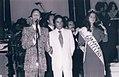 Missitalia1971.28.jpg