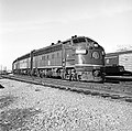 Missouri Pacific, Diesel Electric Freight Locomotive No. 786 (20876921326).jpg
