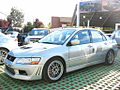 Mitsubishi Lancer Evolution VII - 004.jpg