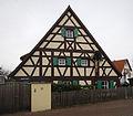 Mittelmembach - Wohnstallhaus - D-5-72-133-24 (1).jpg