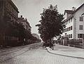 Mittlere Bahnhofstrasse 1883,jpg.jpg
