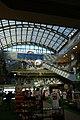 Miyazaki Airport (KMI-RJFM).jpg