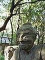 Miyazaki Jingu(shrine) , 宮崎神宮 - panoramio (23).jpg