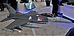 MockupF-16FightingFalcon.jpg