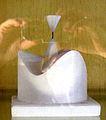 Modell einer Kubik mit vier Doppelpunkten -Schilling VII, 3 - 46-.jpg