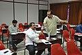 Modern Display Techniques Training - NCSM - Kolkata 2010-11-15 7881.JPG