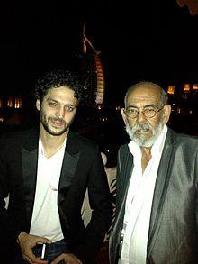 Mohamed Majd – Wikipedia