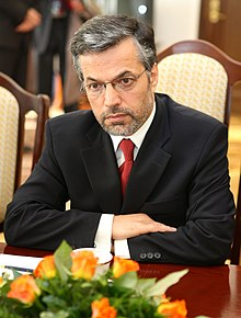 Mohammad Younis Qanooni Senate of Poland.JPG