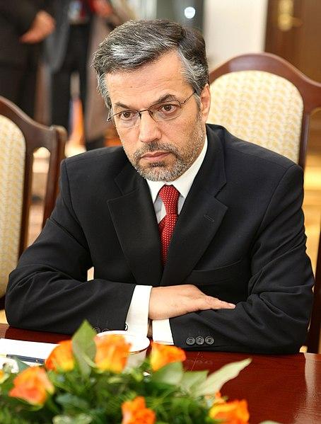 File:Mohammad Younis Qanooni Senate of Poland.JPG