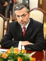 Mohammad Younis Qanooni Senate of Poland.JPG