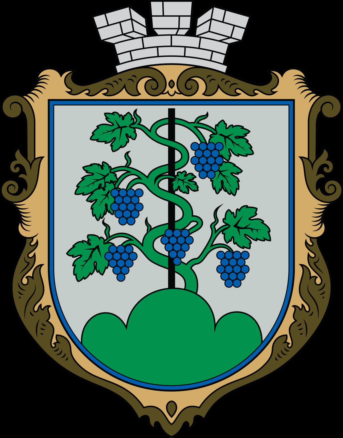 Могилів-Подільський — Вікіпедія fed25c7416e99