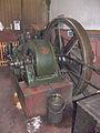 Molen Venemansmolen dieselmotor (4).jpg