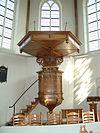 molenaarsgraaf hervormde kerk (11)