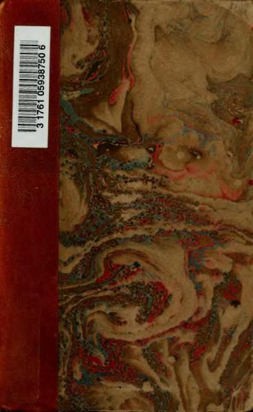 File:Molière - Édition Louandre, 1910, tome 2.djvu