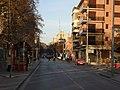 Mollet carrer Burgos - 2007-01-20 - JT Curses.jpg