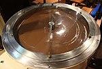 Molten Chocolate (30485085300).jpg