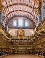 Monasterio de San Martín, Santiago de Compostela, España, 2015-09-23, DD 29-31 HDR.jpg