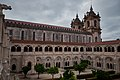 Monasterio de Santa Maria (24216778028).jpg