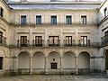 Monastery of El Escorial 10.jpg