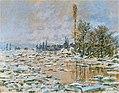 Monet - breakup-of-ice-lavacourt-grey-weather.jpg