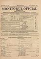 Monitorul Oficial al României. Partea 1 1948-02-09, nr. 032.pdf
