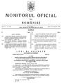 Monitorul Oficial al României. Partea I 1994-11-29, nr. 330.pdf