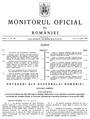 Monitorul Oficial al României. Partea I 1998-04-27, nr. 164.pdf
