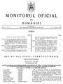Monitorul Oficial al României. Partea I 1999-02-04, nr. 51.pdf