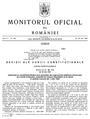 Monitorul Oficial al României. Partea I 1999-07-29, nr. 362.pdf