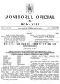 Monitorul Oficial al României. Partea I 1999-11-01, nr. 532.pdf