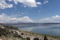 Mono Lake, a large, shallow saline soda lake in Mono County, California LCCN2013633087.tif
