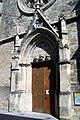 Monségur 33 Église ND 04.jpg