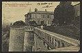 Montéléger - Le château (34439655731).jpg