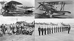 Montage of the Czechoslovak Air Force.jpg
