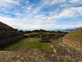 Monte Alban, Oaxaca Monumental.jpg