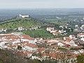 Montemor-o-Novo, Portugal (27005430607).jpg