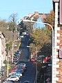 Montenotte, Cork, Ireland - panoramio (11).jpg