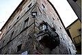 Montepulciano 47DSC 0565 (32726573087).jpg