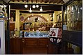 Montepulciano 47DSC 0690 (32726538487).jpg