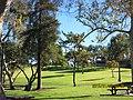 Monterey Park, CA, USA - panoramio (386).jpg