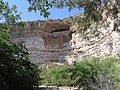 Montezuma Castle National Monument - panoramio.jpg