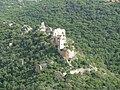 Montfort castle01.jpg