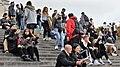 Montmartre (9) (34844889086).jpg